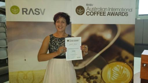 AICA_certificate